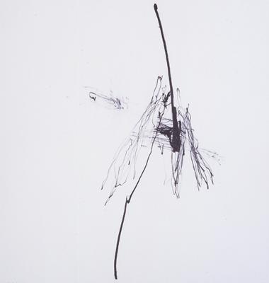 Zeichnung 001-gross-Web-einheitlich