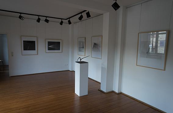 Ausstellung 02