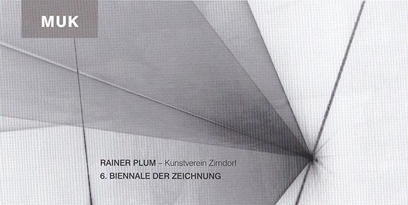 Einladungskarte Zirndorf 01
