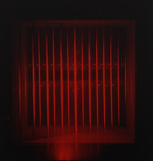 Laserskulptur 01-Web