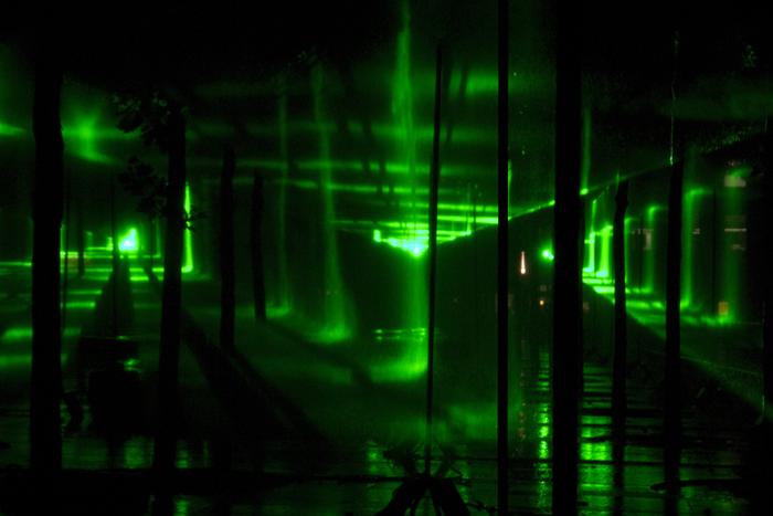 Lichtrouten A006-Web