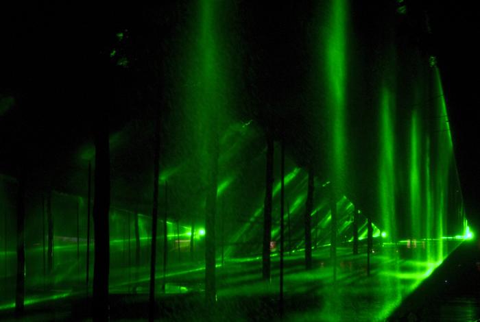 Lichtrouten A014-Web