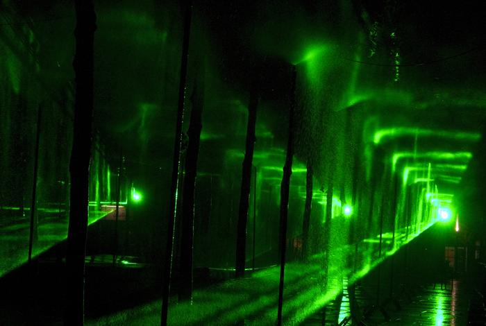 Lichtrouten A024-Web