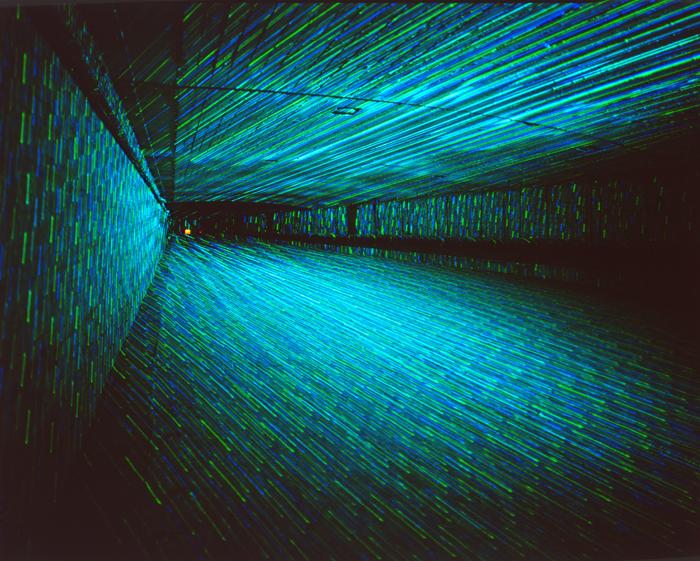 Lob des Schattens 02-Web