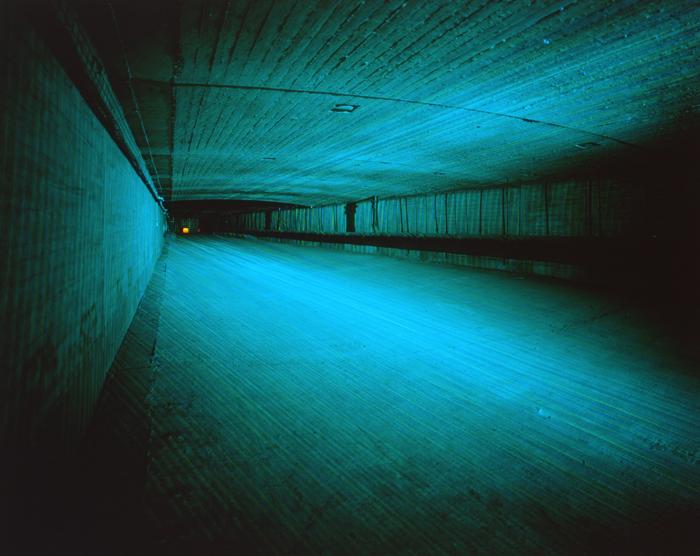 Lob des Schattens 03-Web