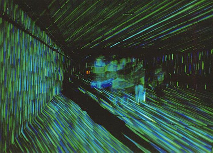 Lob des Schattens 06-Web