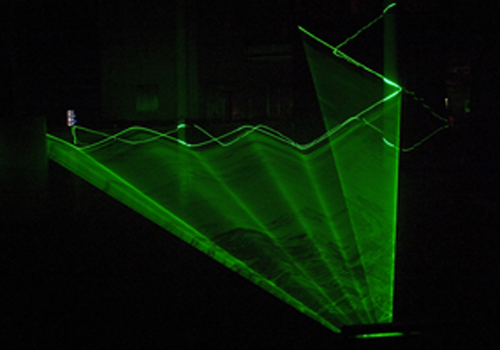 Logo Luminale 2014