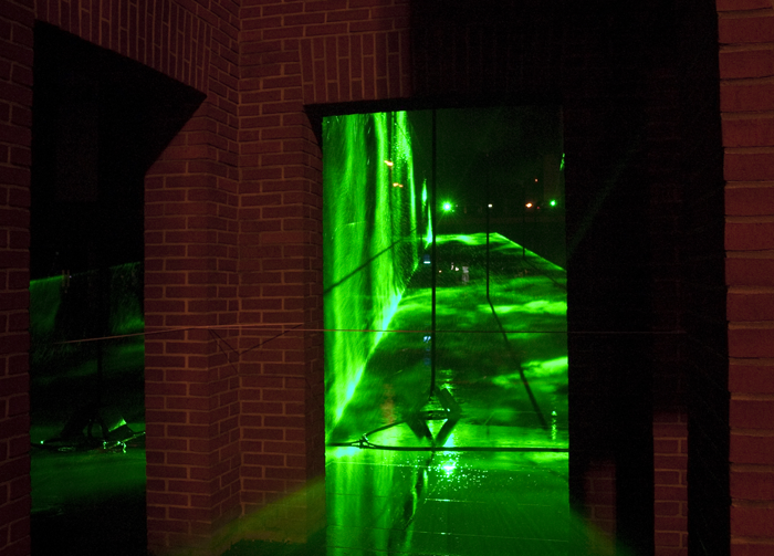 Luminale2012 A04-Web