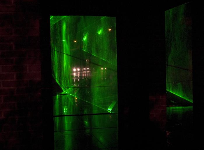 Luminale2012 A05-Web