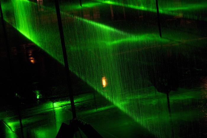Luminale2012 A07-Web