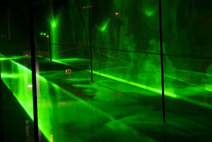 Luminale2012 A08-Web