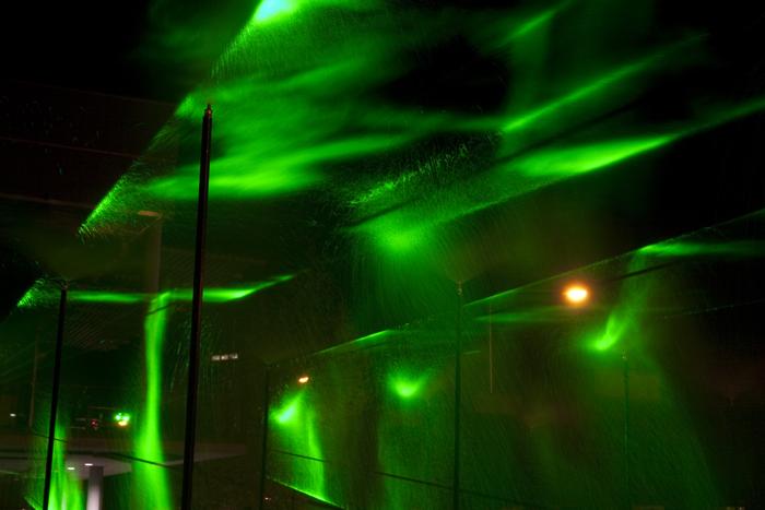 Luminale2012 A10-Web