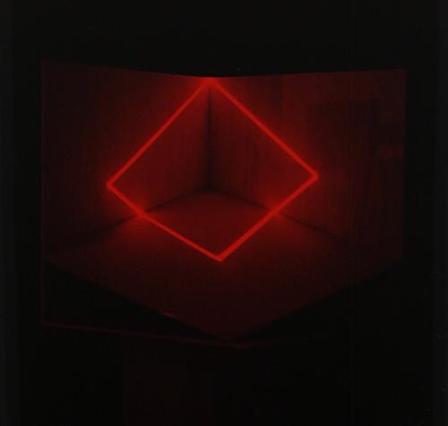 Resound 03-Web