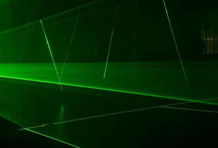 luminale-02